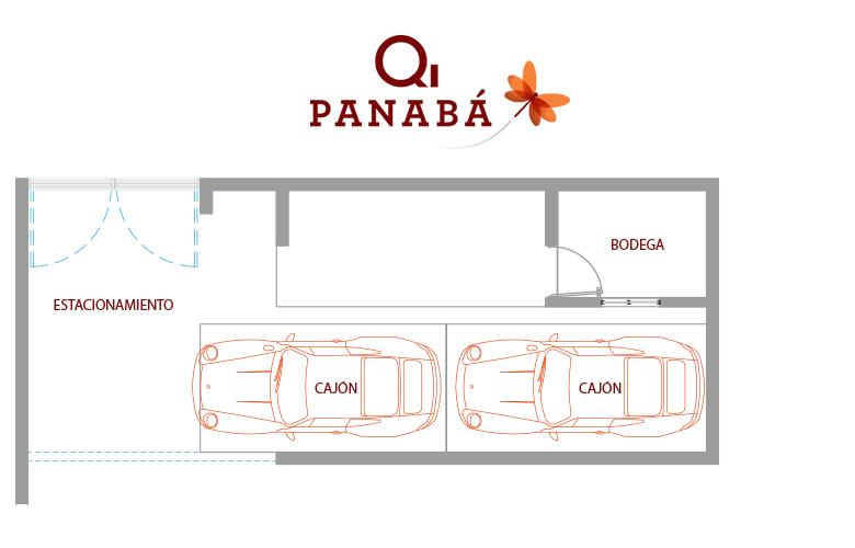 plano-casa-estacionamiento